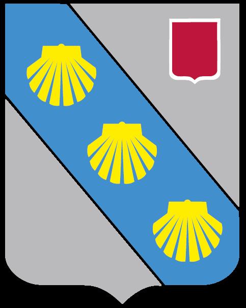 Ville de Wallers-Arenberg